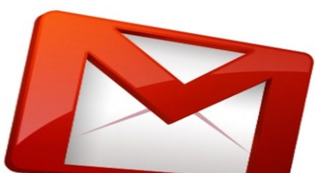 Milyonlarca email ve şifreleri hacklenmiş