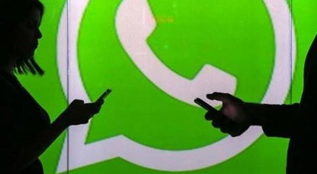 WhatsApp uygulaması bilgisayarlara geldi
