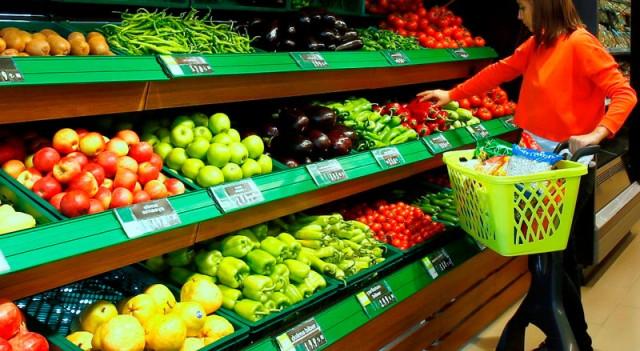 Hangi meyve hangi hastalığı tedavi ediyor?