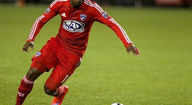 Trabzonspor Castillo transferini bitiriyor