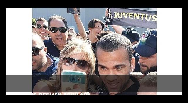 Juventus resmen açıkladı