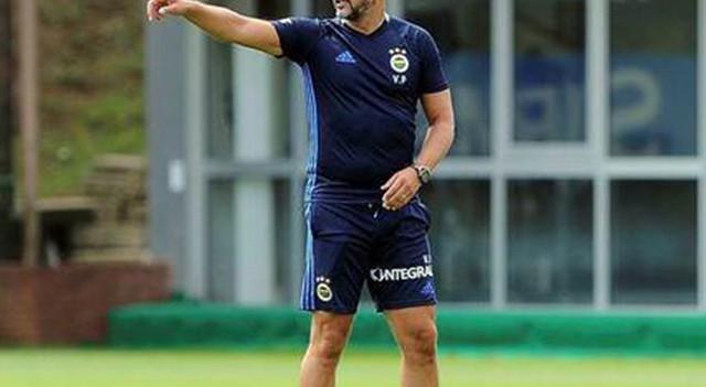 Pereira'dan Monaco değerlendirmesi!