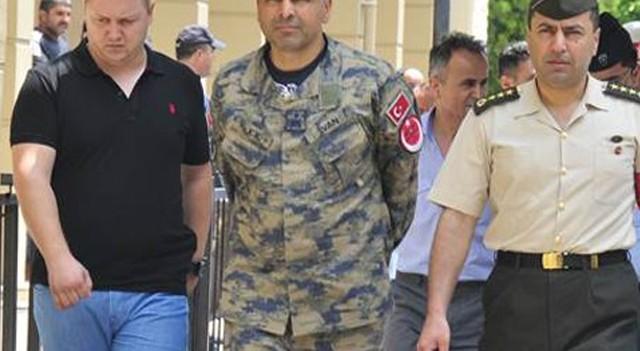 New York Times'tan Türk komutan hakkında bomba iddia