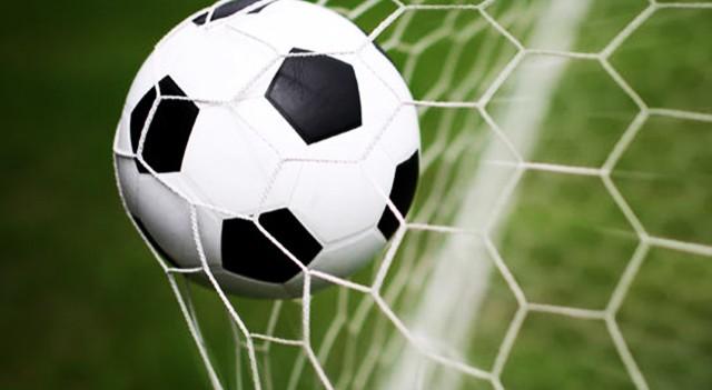 Trabzonspor, Matus Bero'yu KAP'a bildirdi
