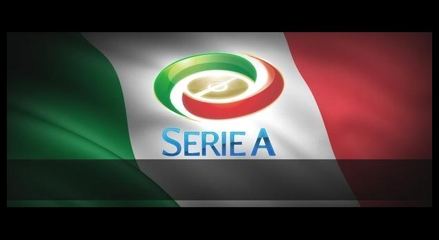İtalya Serie A'da maç takvimi belirlendi