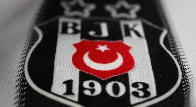 Beşiktaş'ta ayrılan futbolcuların bedeli 72 milyon TL!