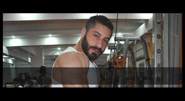 Türkiye Vücut Geliştirme Şampiyonu kavgada öldü