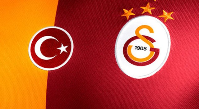 Galatasaray transferde büyük sürprize hazırlanıyor