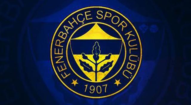 Fenerbahçe - Grasshoppers maçının bilet fiyatları belli oldu
