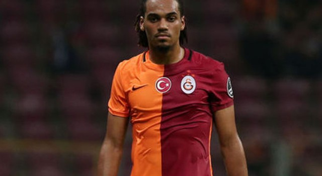 Büyük sürpriz! Galatasaray'a geri dönüyor