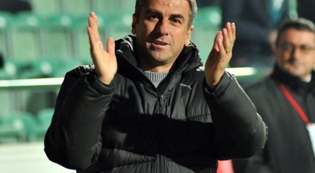 Bursaspor Daniamarka'da transfer hamlesi