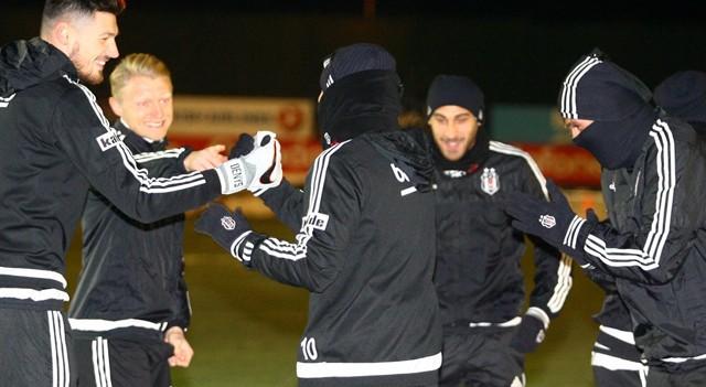 Malaga'dan Denys Boyko için resmi transfer teklifi!