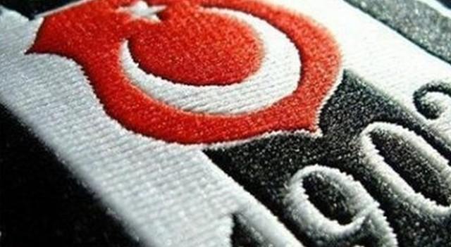 Beşiktaş'ta hareketli saatler