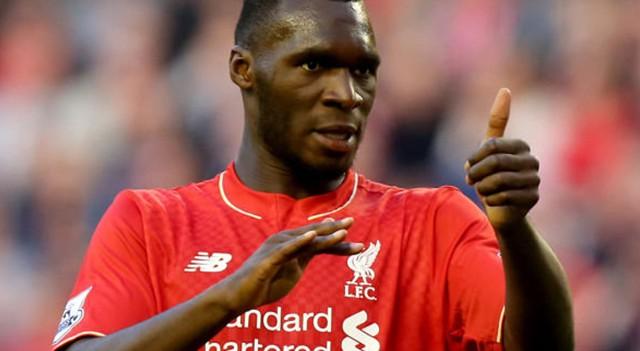 Liverpool'un 'Benteke' teklifi kabul edildi!