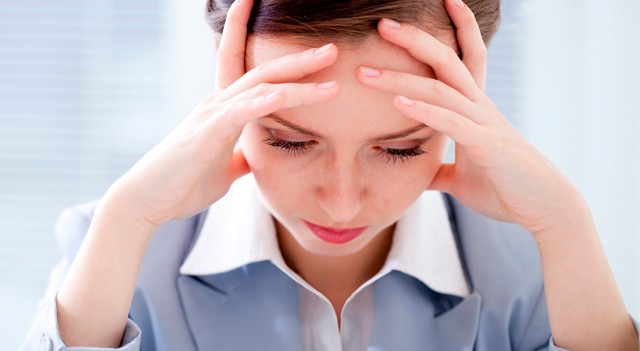 Stresi artıran 10 durum