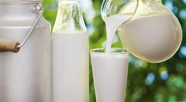 Diyetisyen Aslıhan Küçük: Sütü yağsız tüketin!