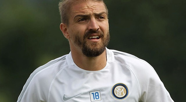 Caner Erkin'in Inter'den ayrılacağı kesinleşti!