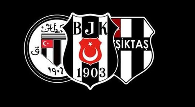 Beşiktaş'ın rakiplerinden kura yorumu