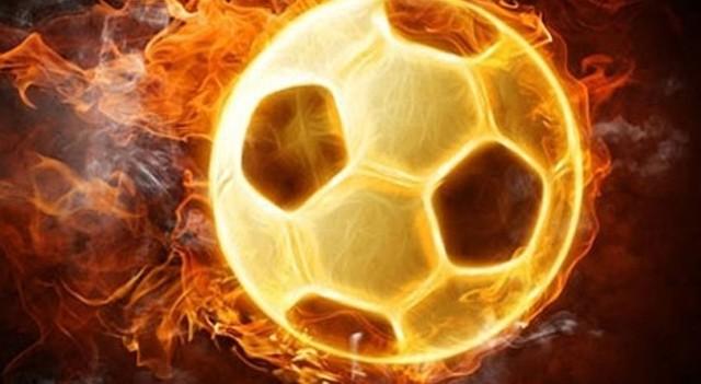 A Milli Takım Futbol Takımı aday kadrosu açıklandı! Sürprizler var...