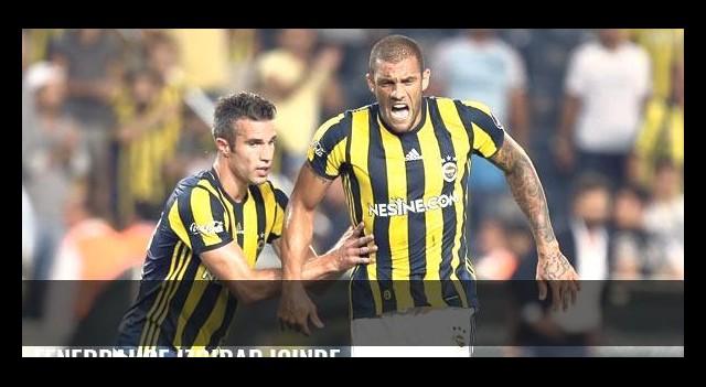 Fenerbahçe ızdırap içinde