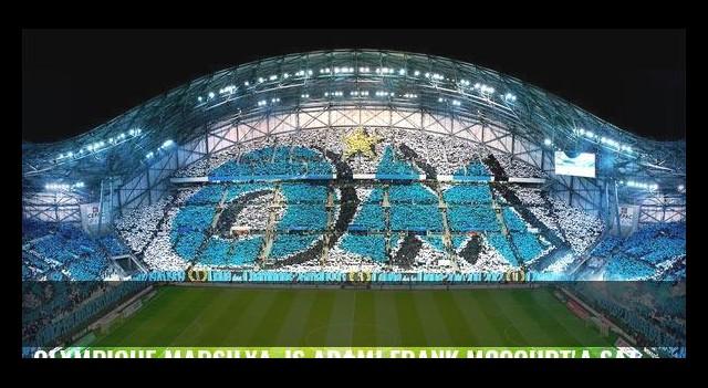 Olympique Marsilya, iş adamı Frank McCourt'a satıldı