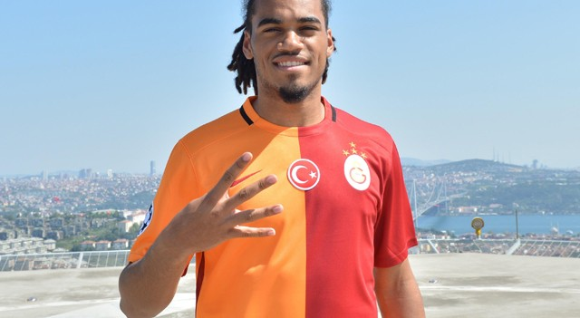 Galatasaray'a Denayer transferinde son dakika şoku!