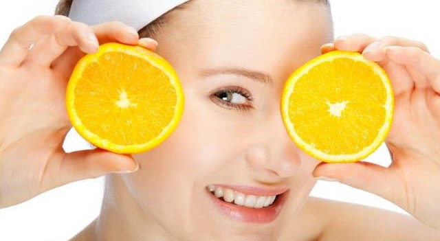 Limonun mücizevi faydaları