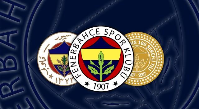 Fenerbahçe'den ''FETÖ'' iddialarına cevap!