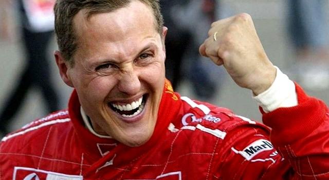 Michael Schumacher yürüdü iddiası!