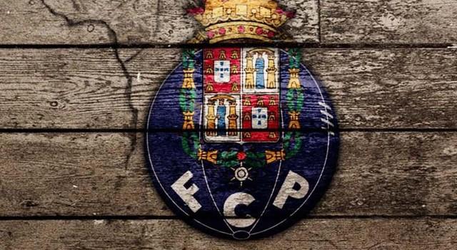Porto efsanesi sona mı erdi?