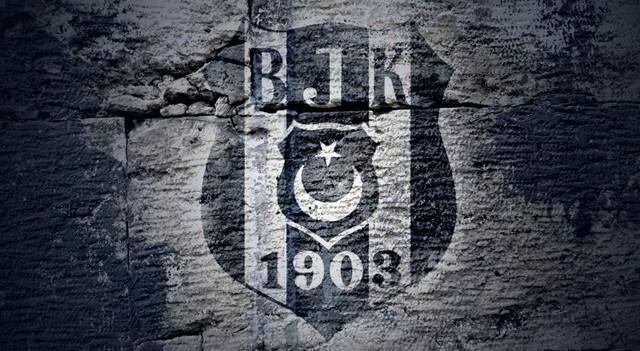 Beşiktaş'ın kadrosu neden 22 kişi?