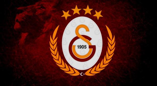 Galatasaray'a altyapı aşısı