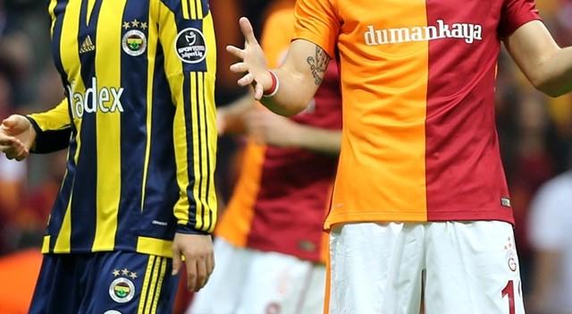 TFF Süper Lig ilk yarı fikstürünü açıkladı