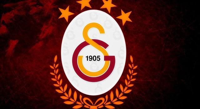 Galatasaray'ın Ocak ayı planı!