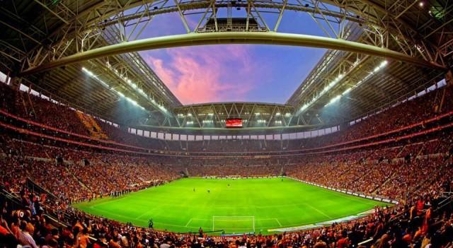 Transferler Galatasaray'a iyi geldi