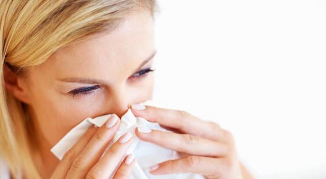 Tatilde hastalanmamak için bunlara dikkat edin!