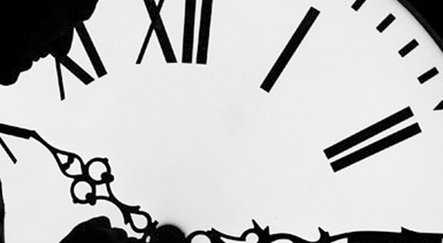 Kış saati iptal edildi! Peki neler olacak?