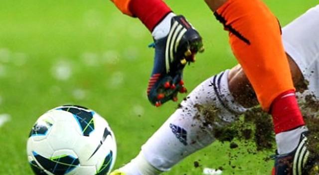 TFF 1. Lig'de yayın krizi!