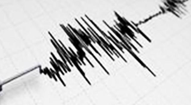 Uzmanlardan korkutan deprem açıklaması!