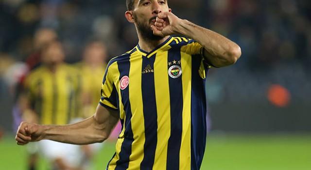 Mehmet Topal: 'Arkadaşlarımı izlerken içim acıyor...'