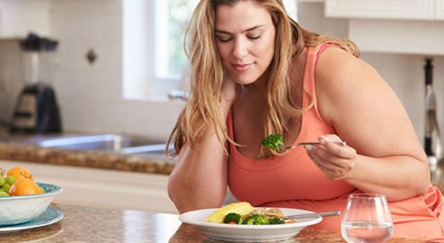 Kurban Bayramı'nda obezite grubunda olanlara önemli uyarı