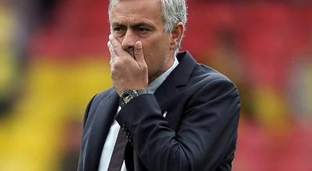 Manchester United kabusu yaşamaya devam ediyor!