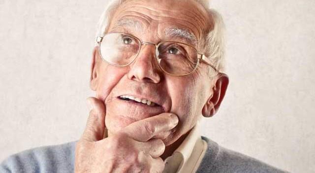 Alzheimer belirtilerine dikkat!