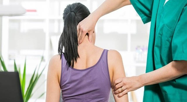 Yaygınlaşan Lenfoma hastalığına dikkat