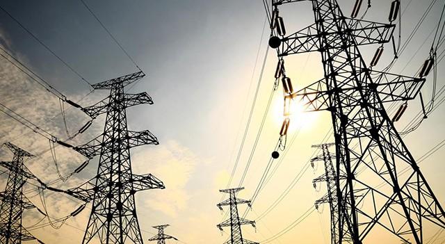23 Eylül'de 4 ilde elektrik kesintisi!