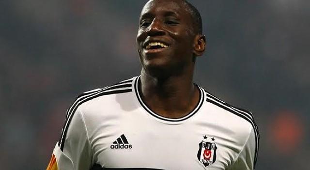 Beşiktaş-G.Saray derbisinde sürpriz konuk