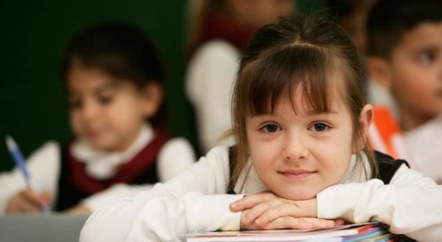 Çocuğunuzu okul stresinden kurtarın