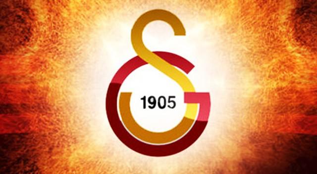 G.Saray'dan açıklama: 'Derbide bilet fiyatı 150 TL'