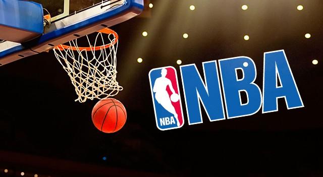 NBA heyecanı yeni sezonda TV8'de