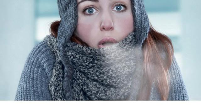 Soğuk havanın faydalarını biliyor muydunuz?